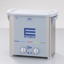 Elmasonic EASY 40 H