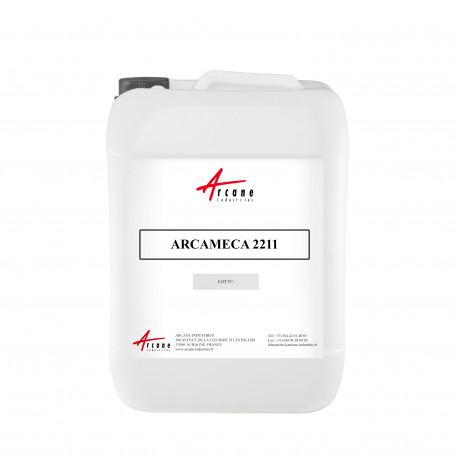 Alcools modifiés pour dégraissage en machine fermée Bidon 20L ArcaMECA 2211