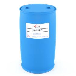 Solvant Diluant Nettoyant Peintures Spécial Acrylique et Glycérophtalique Fut 200L ARCANE 226 US