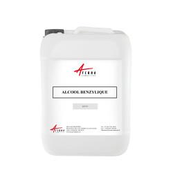 Alcool Benzylique Bidon 20L