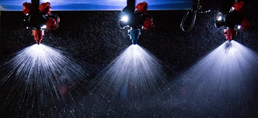 Additif anticorrosion pour solution lessiviel basique machine à aspersion fontaine lessive AC PROTECT 105