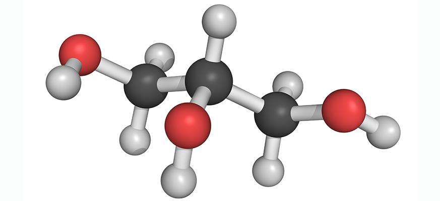 Glycérine Végétale 99.5%