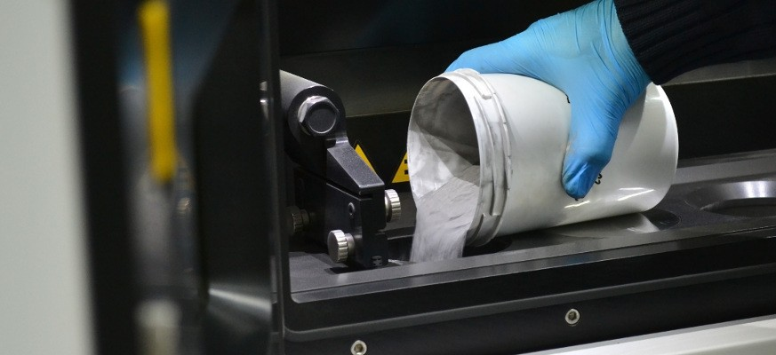 Additif anticorossion tests hydrauliques bouteille réservoir AC PROTECT 101