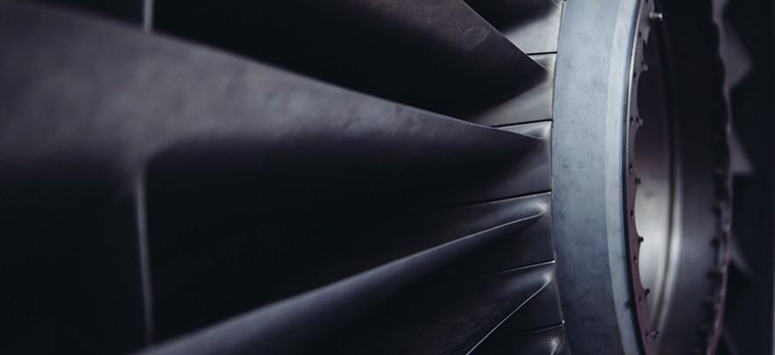 Dégraissant Sèchage Rapide Protection Corrosion ARCANE 122