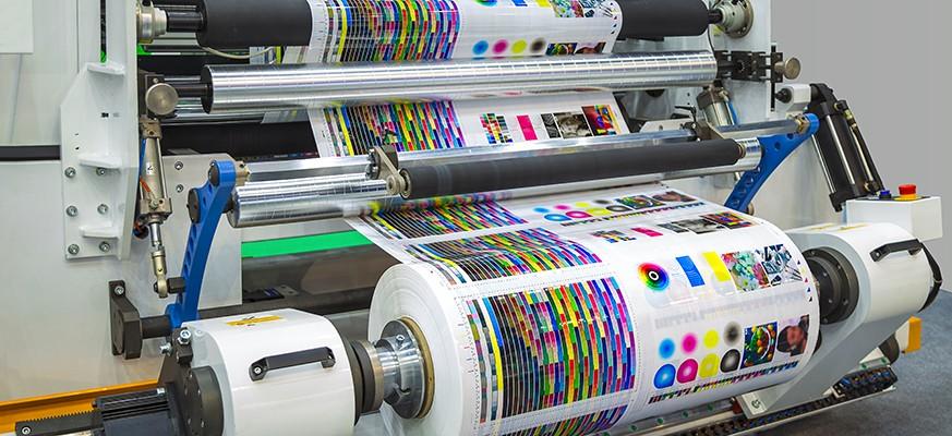 Nettoyant Diluant Encres Spécial Imprimerie Offset ARCANE 209