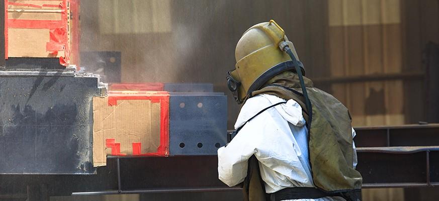 Vernis Pelable pour surfaces rugueuses ARCAPELE NA PROTECTO