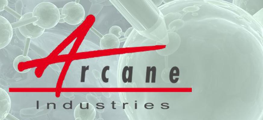 Arcane Industries