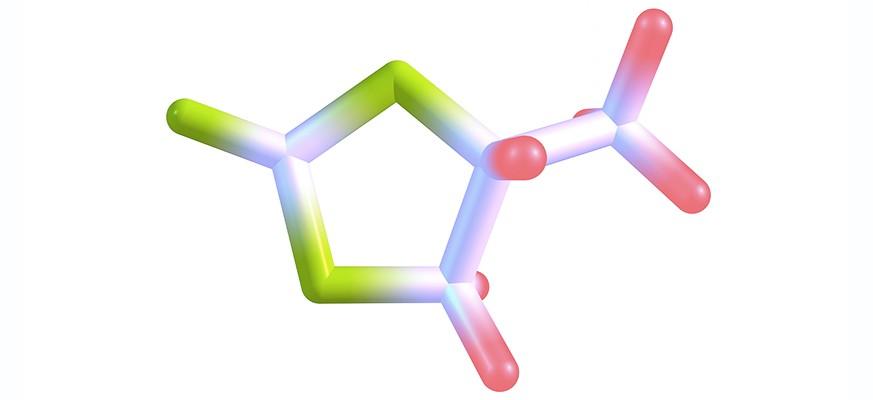 Carbonate de Propylène PC